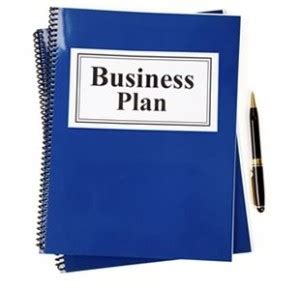 Consulting Business Plan Template Awesome For Firm