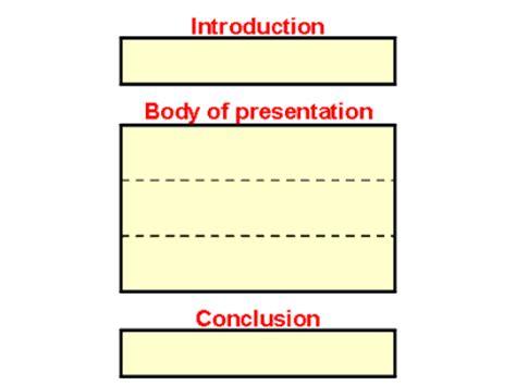How to Write a Term Paper in APA Format - EssayHomworkHelporg