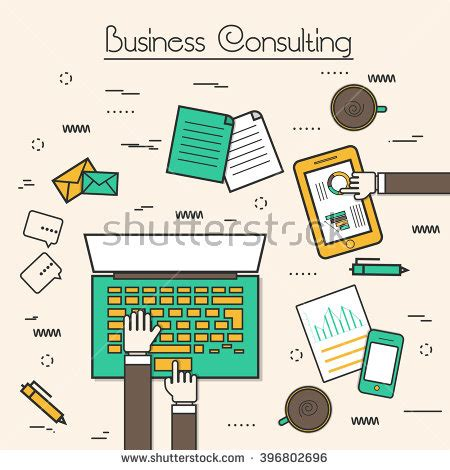 Free consulting firm business plan